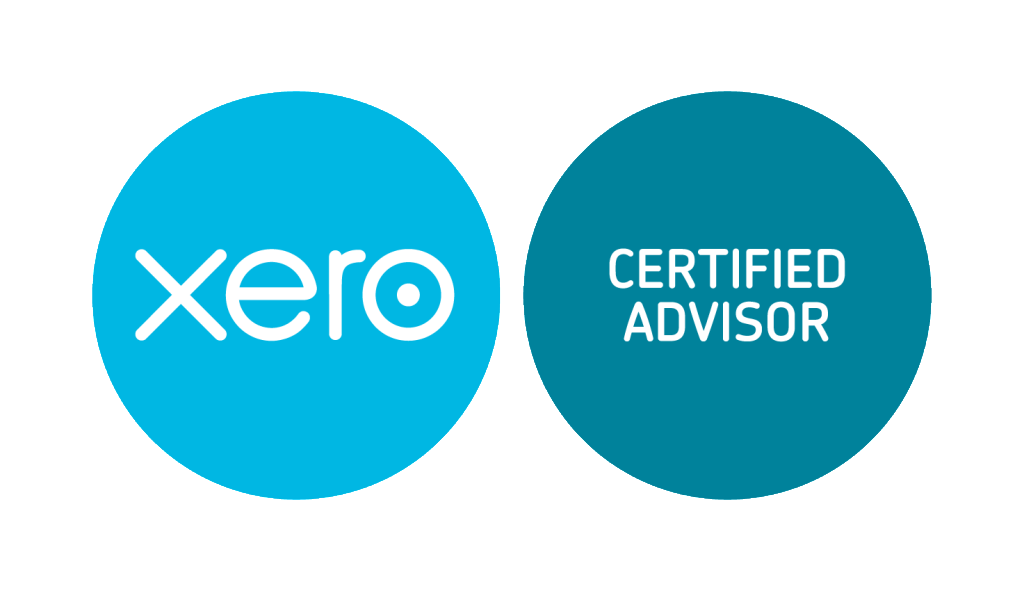 Xero Certified Advisor, Beautiful Account Software for your Bookkeeping Needs