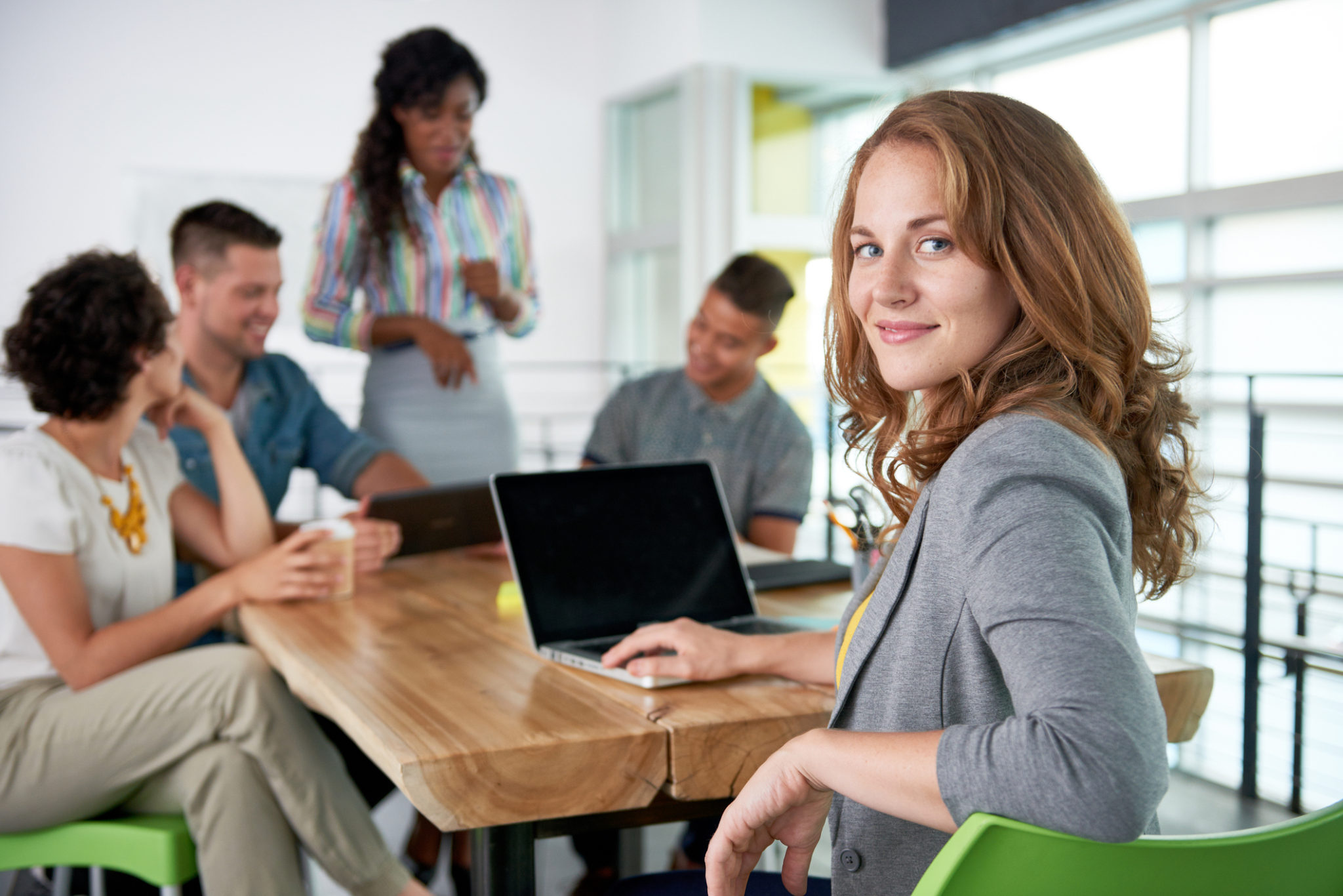 Quickbooks ProAdvisor Accountant Powers Small Business